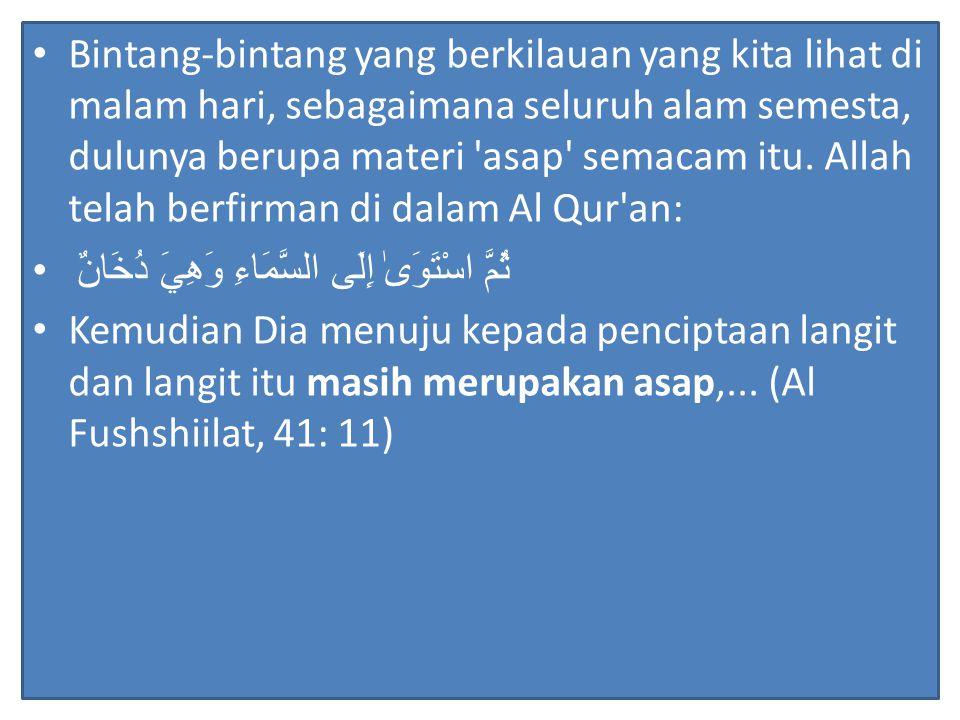 Masa II (ayat 28): pengembangan dan penyempurnaan Dalam ayat 28 di atas terdapat kata meninggikan bangunan dan menyempurnakan .
