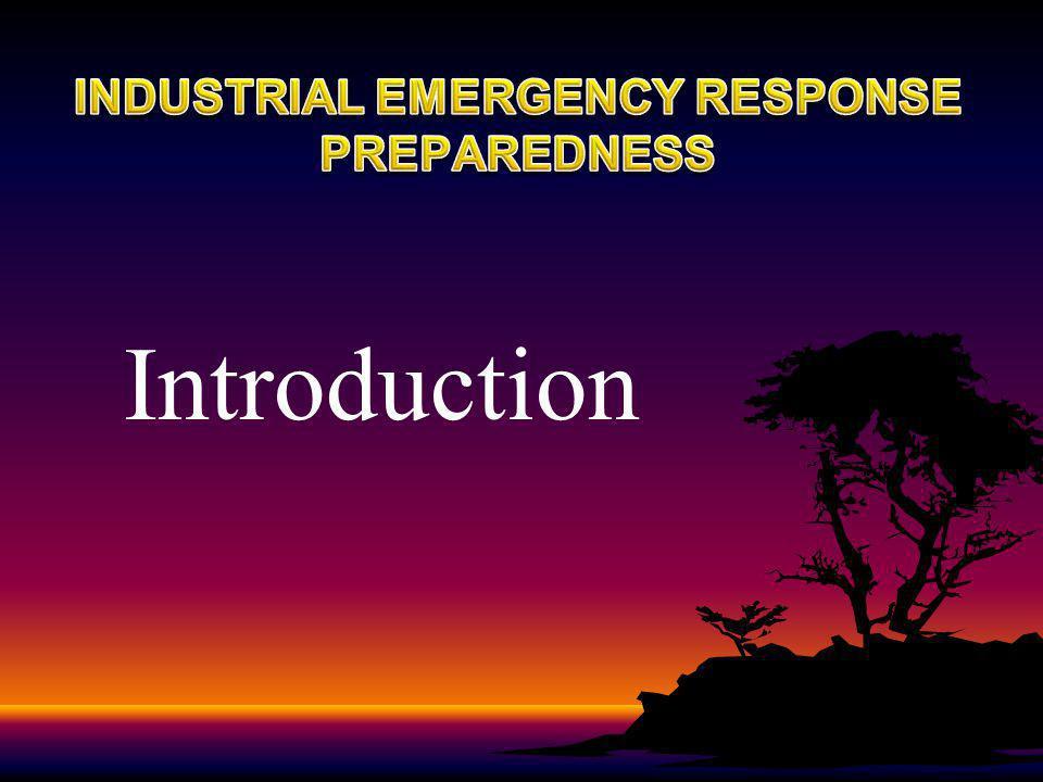 Lanjutan, Manajemen Penanggulan Bencana