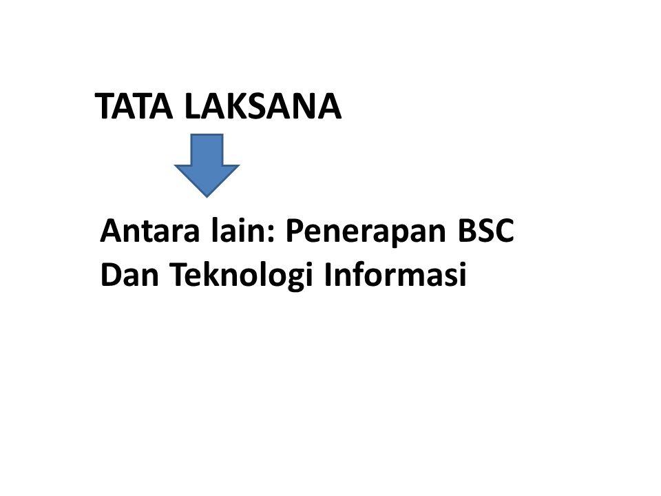 TANTANGAN PROGRAM KB