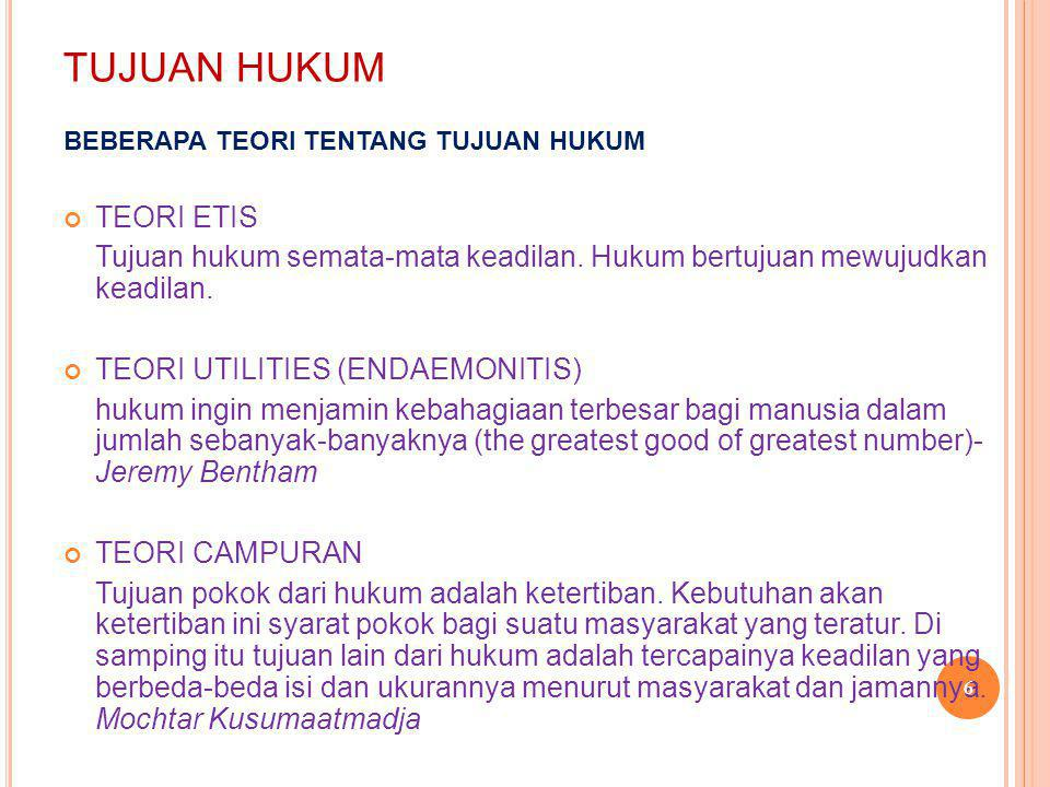 P RINSIP EKONOMI DAN BISNIS SYARI ' AH Prohibition of Riba Avoidance of gharar (ambiguities) in cantractual agreement Prohibition of maisir (gambling) Prohibition from conducting business involving prohibited commodities such as pork, liquor, illicit sex and pornography Application of al-bay' (trade and commerce) 37