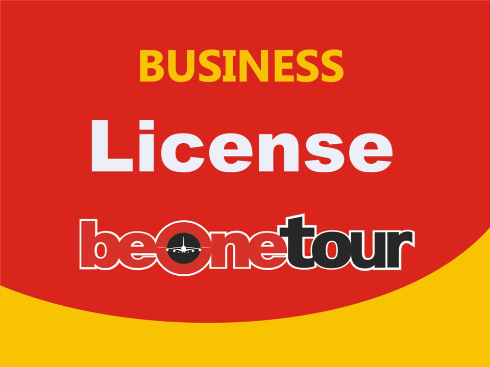 Paket Join 2.000.000 Produk Fast Track Bisnis Beoneholiday www.beoneholiday.com