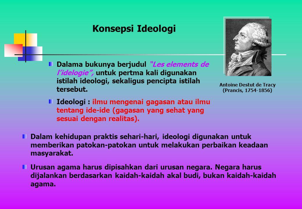 Sejarah Perumusan Pancasila  Ketiga usulan rumusan dasar negara tersebut tidak ada yang ditetapkan sebagai dasar negara, maka dibentuklah Panitia Kecil (Panitia Sembilan) yang terdiri atas : Soekarno (ketua), Moh.