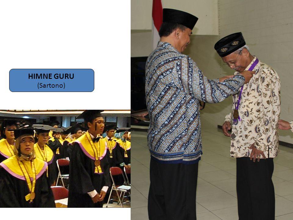 KERIKULUM SEBAGAI PERENCANAAN PEMBELAJARAN Menentukan kompetensi lulusan (Standar Kompetensi Lulusan)  Kurikulum jenjang satuan pendidikan.