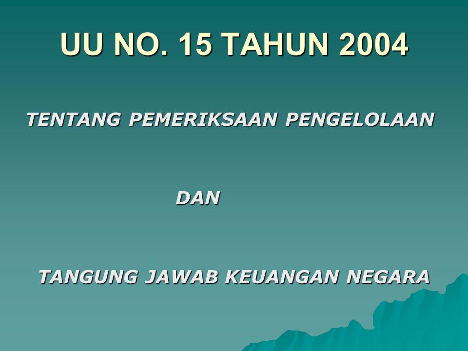 Pengelolaan BMN / BMD Pengelolaan BMN / BMD diatur menurut PP No. 6 tahun 2006 Pengelolaan BMN / BMD diatur menurut PP No. 6 tahun 2006 Juknis PP NO.6