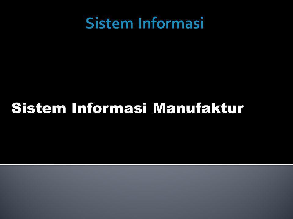 Review :  Sistem informasi pemasaran adalah sistem informasi yang menyediakan informasi yang dipakai oleh fungsi pemasaran  Pemasaran terdiri dari kegiatan perorangan dan organisasi yang memudahkan hubungan pertukaran yang memuaskan dalam lingkungan yang dinamis melalui penciptaan, pendistribusian, promosi, dan penentuan haega barang, jasa, dan gagasan 2