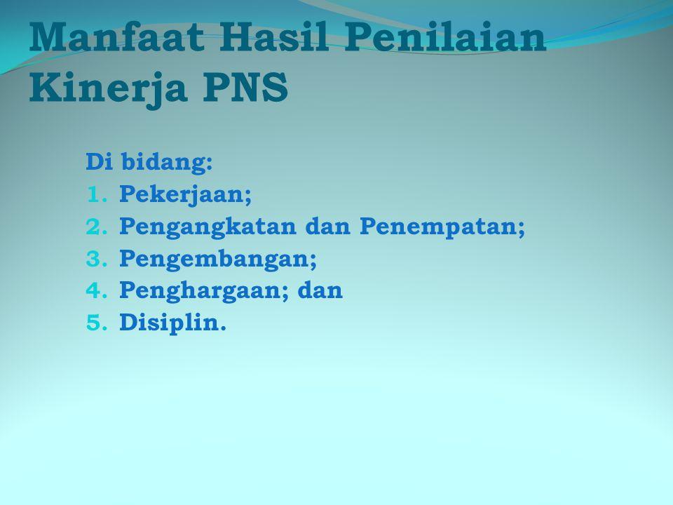 Contoh: NoTangga l Uraian Nama/NIP dan Paraf Pejabat Penilai 1234 BUKU CATATAN PENILAIAN PERILAKU KERJA PNS Nama: NIP: