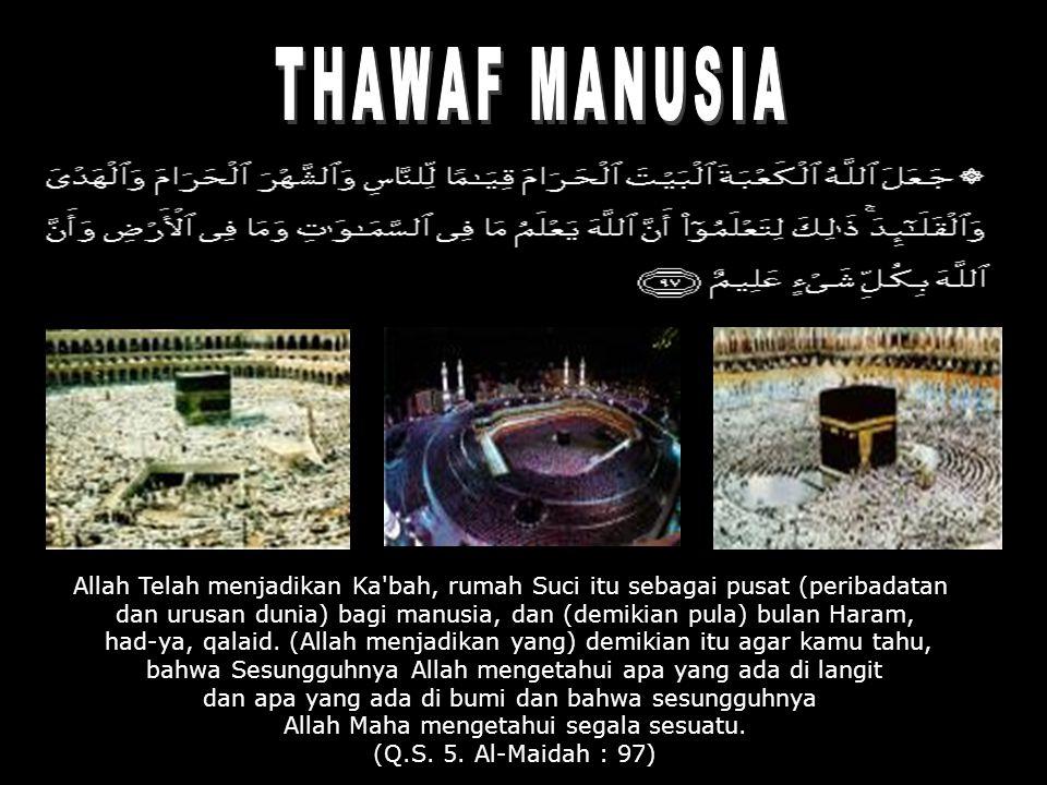    Oleh : Gita Danupranata CARIER DEVELOPMENT CENTRE Universitas Muhammadiyah Yogyakarta