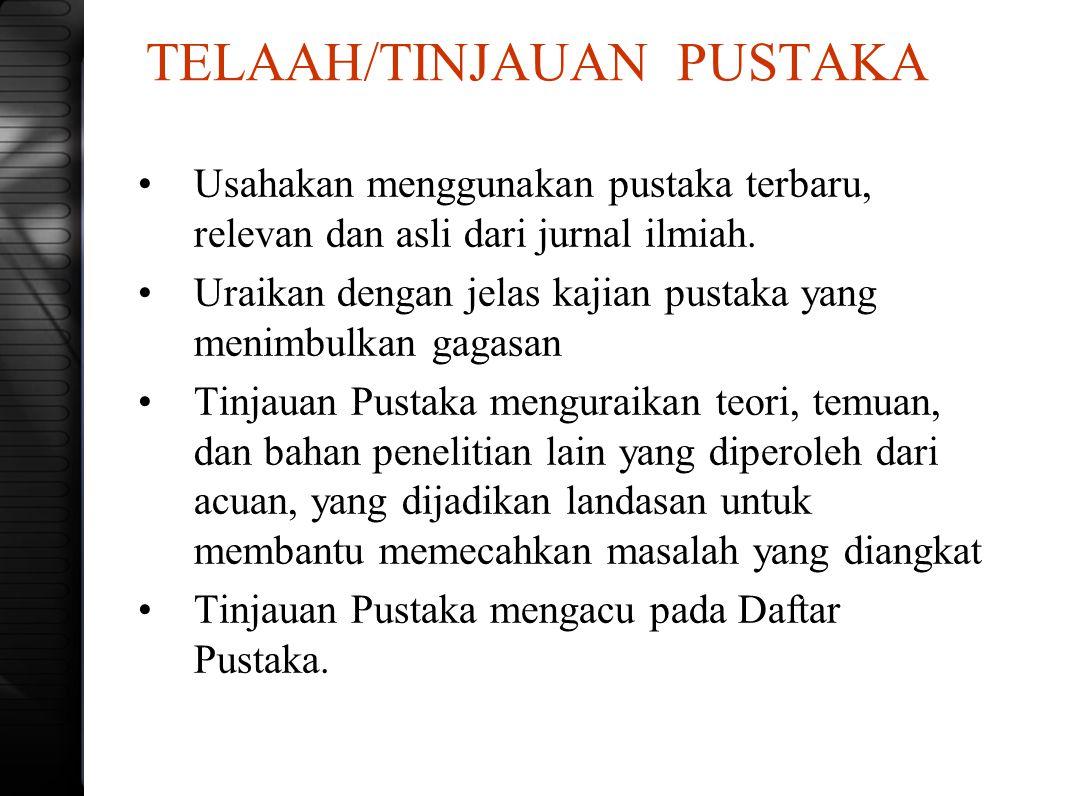 Bila referensinya berupa Surat Kabar Silas, J (1992) Hendak Kemana Ruman Susun Indonesia ? , Surabaya Post, 31 Juli.