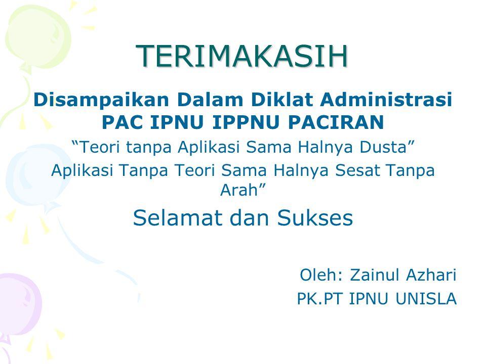 MACAM-MACAM SURAT  Surat Keputusan  Surat Pengangkatan  Surat Pemberhentian  Surat Permohonan Pengesahan  Surat Pengesahan  Surat Rekomendasi 