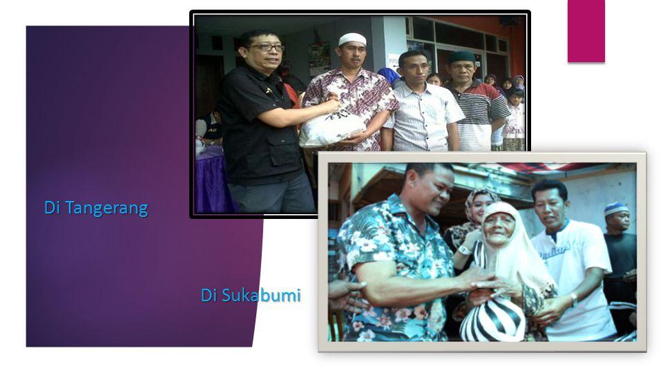 Di Tangerang Di Tangerang Di Sukabumi