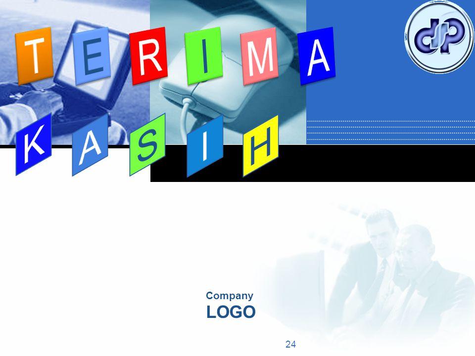 Company LOGO 24