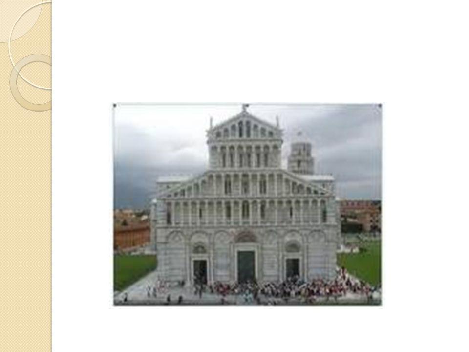 Memiliki bentuk yang unik karena bagian tengah yang kosong.