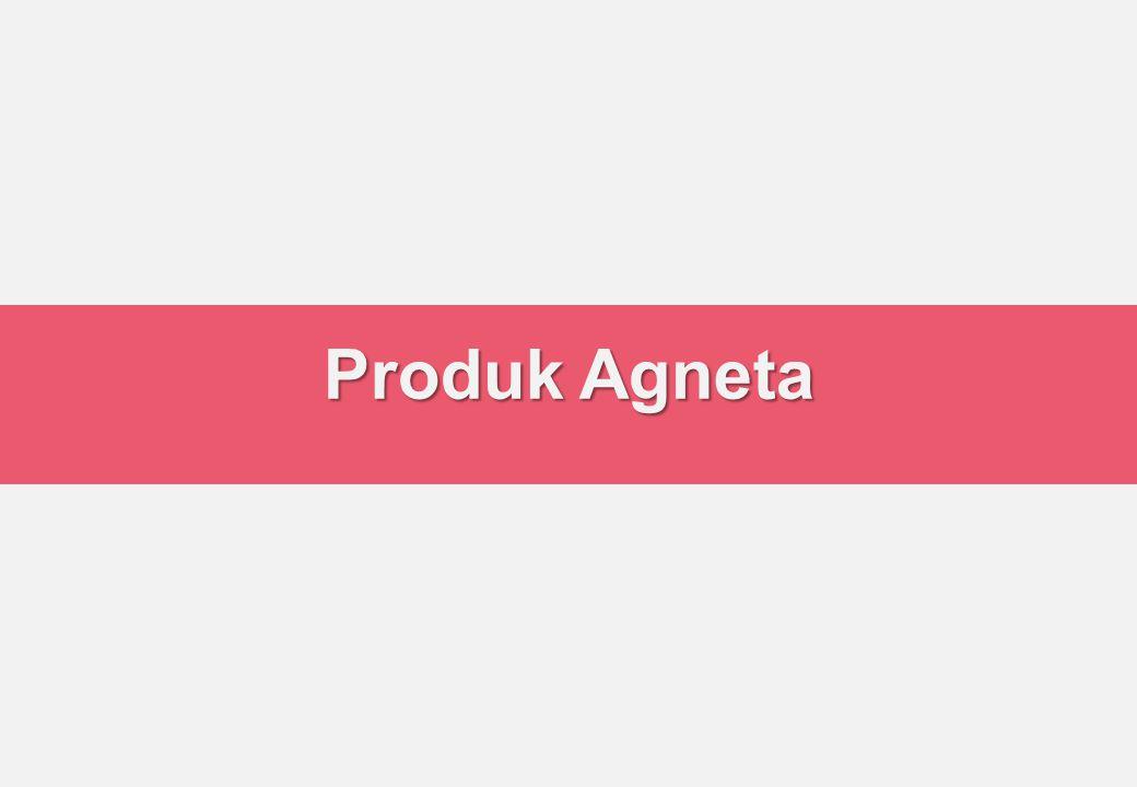 Produk Agneta