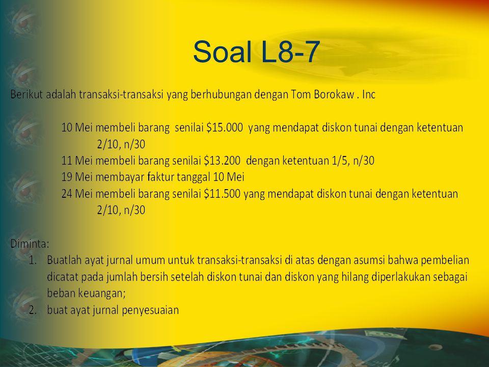 Jawaban L8-7