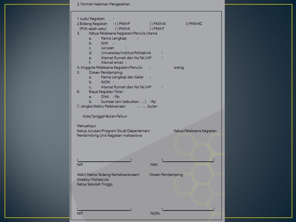 Penulisan program ke dalam MK PEMROGRAMAN MK