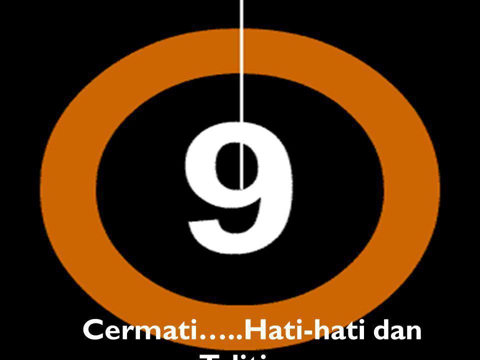 11. Hasil dari C  (A  B  D)  (A  D)  B  (B  C)  (B  D) adalah {C}, {A}, {B}