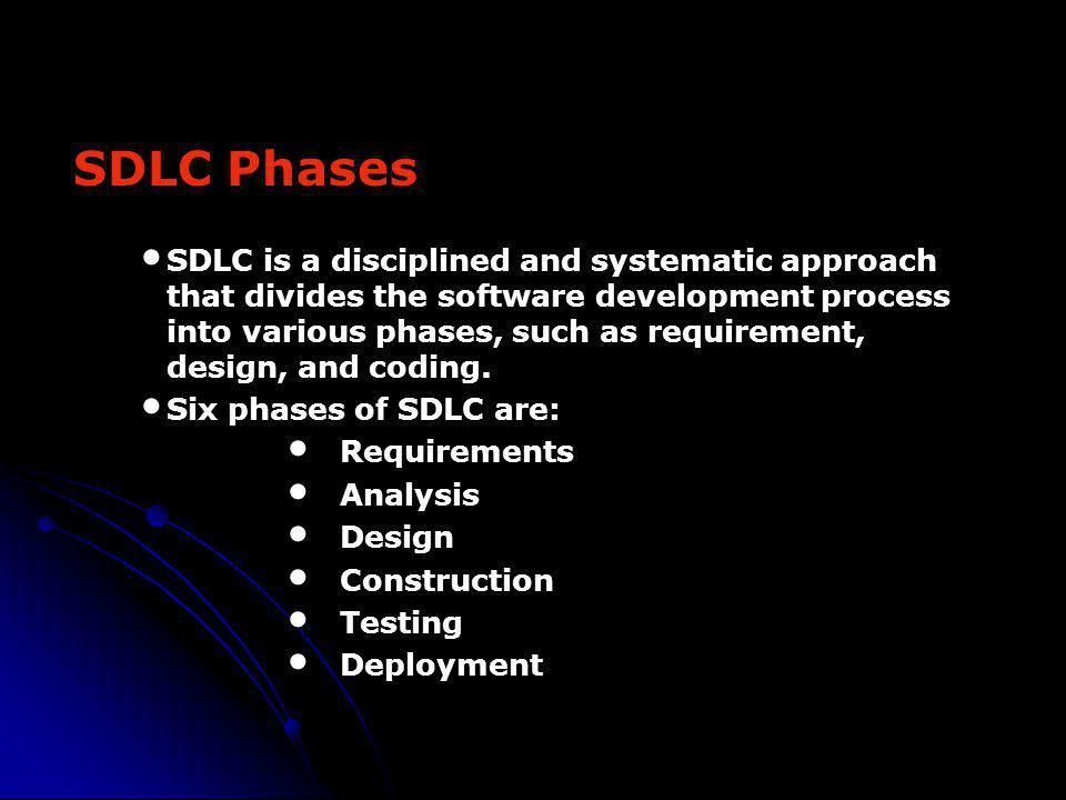 Model Proses Perangkat Lunak Model proses perangkat lunak adalah representasi yang disederhanakan dari proses perangkat lunak yang dipresentasikan dari sudut pandang tertentu.