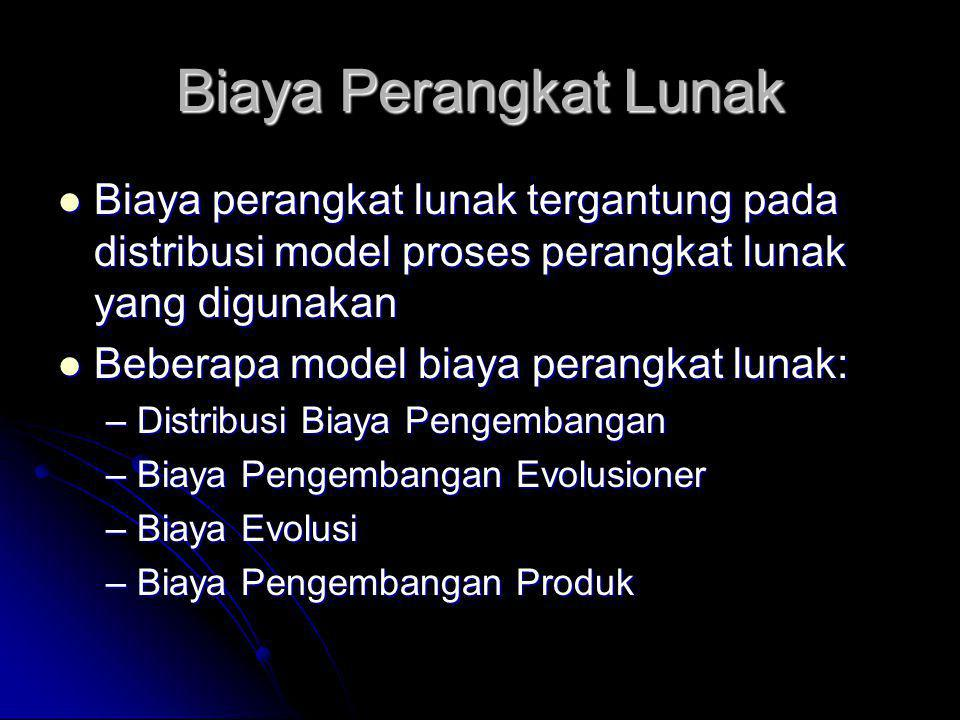 Software Development Life CycleLesson 1A / Slide 14 of 27 Incremental Models In Incremental models, software requirements are broken down into various