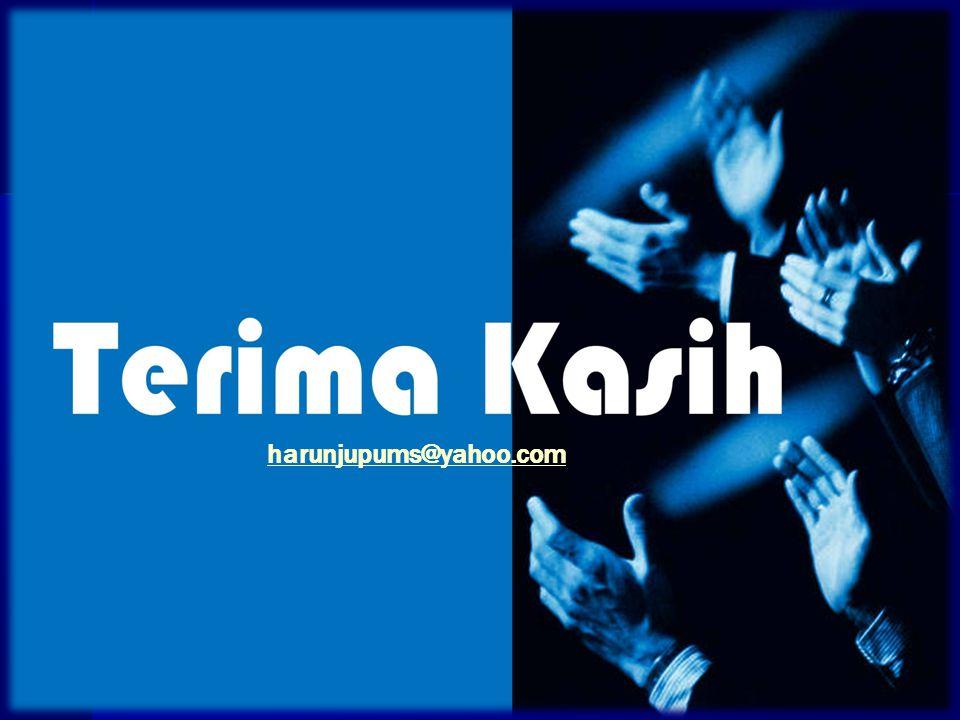 40 harunjupums@yahoo.com