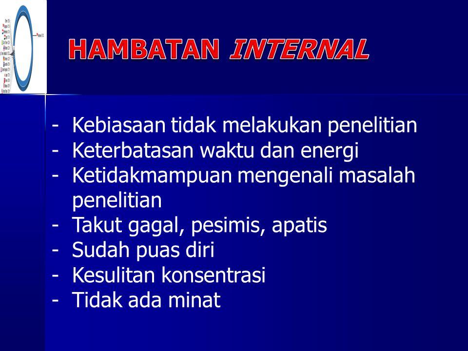 SOP DASAR PENETAPAN REVIEWER 1 Warga Negara Indonesia yang berdomisili di wilayah Negara Kesatuan Republik Indonesia; Terdaftar sebagai Staf Pengajar Tetap dan aktif pada Perguruan Tinggi Negeri/Swasta (Home base/NIDN); Berpengalaman sebagai penerima program hibah program hibah kompetisi dan institusi yang kredibel.