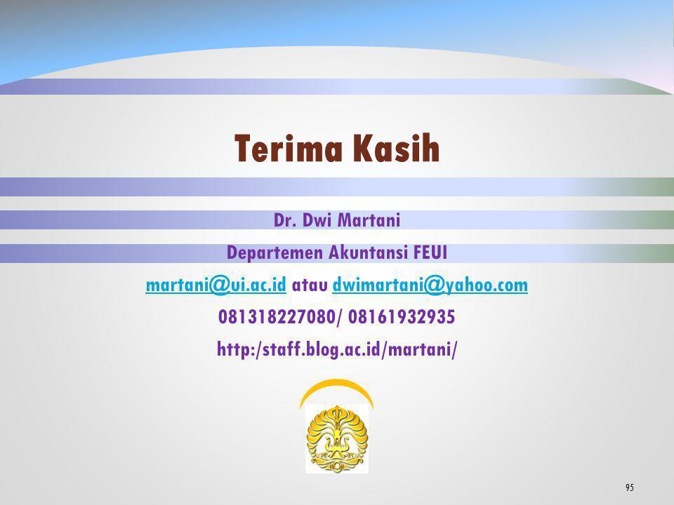"""Referensi Fitriandi, Primandita dkk. 2011. """"Kompilasi Undang – Undang Perpajakan Terlengkap"""". Jakarta: Penerbit Salemba Empat. Kieso, Weygandt, and Wa"""