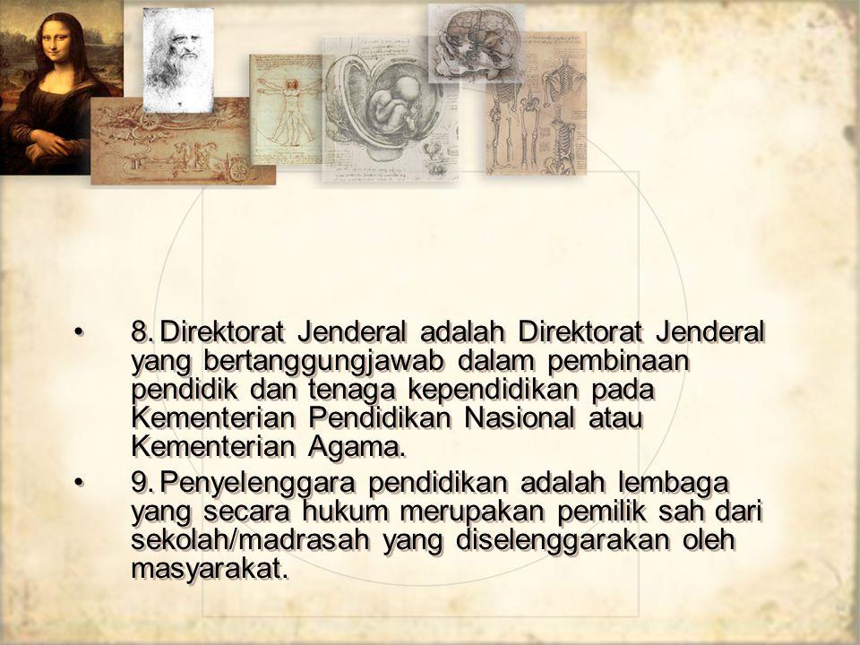Workshop Koordinasi Program Induksi, Makassar 4-6, 2010 Kita tidak bisa melihat hasil mengajar dalam satu hari kerja.