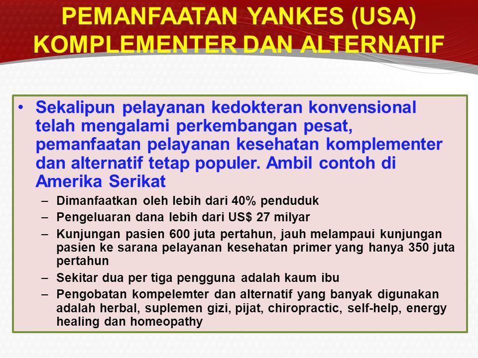 JEJARING ORGANISASI TRADKOM DINKES PROV BKTM/LKTM 32 SP3T Koordinator Bin-was Yankestrad di wil Provinsi TUGAS Pemantauan & evaluasi yankestradFUNGSI a.