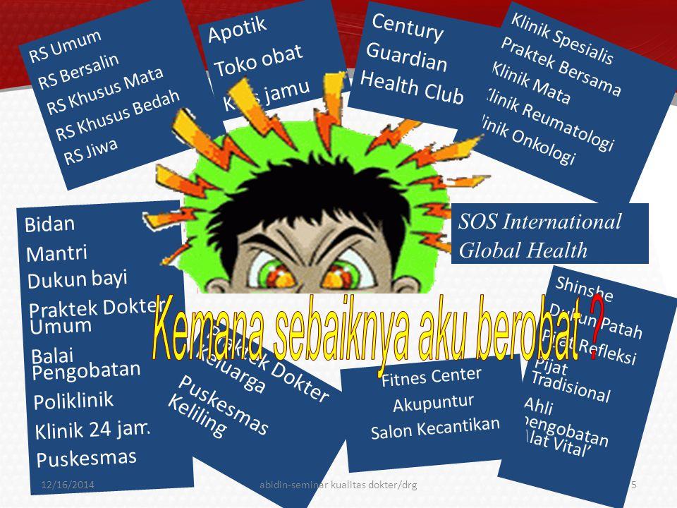 Peringkat IPKM Provinsi (2008) Peringkat Provinsi Total ABCD 1 Bali4087.00 2 DI Yogyakarta3991.00 3 Sulawesi Utara3832.00 4 Kepulauan Riau3791.00 5 DKI Jakarta3645.00 6 Kalimantan Timur3620.00 7 Jawa Timur3610.00 8 Maluku Utara3600.00 9 Jawa Tengah3556.00 10 Jambi3366.00 11 Bangka Belitung3335.00