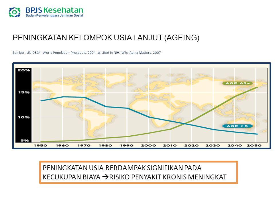 BPJS Kesehatan 26 Zero problem..... 2014