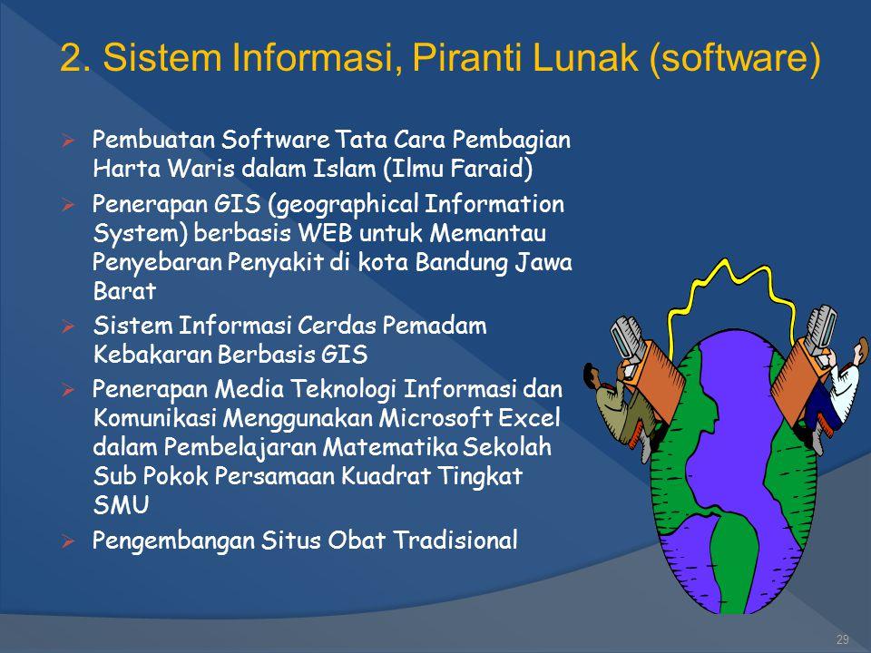 CONTOH JUDUL PKMT 1. Teknologi Proses  Pengembalian kualitas air melalui pemanfaatan bonggol pisang dan daun ketapang di saluran-saluran air yang ter
