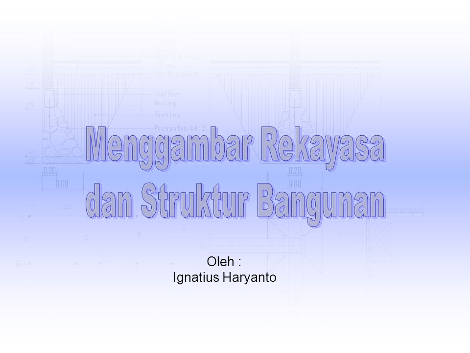 Materi Perkuliahan A.