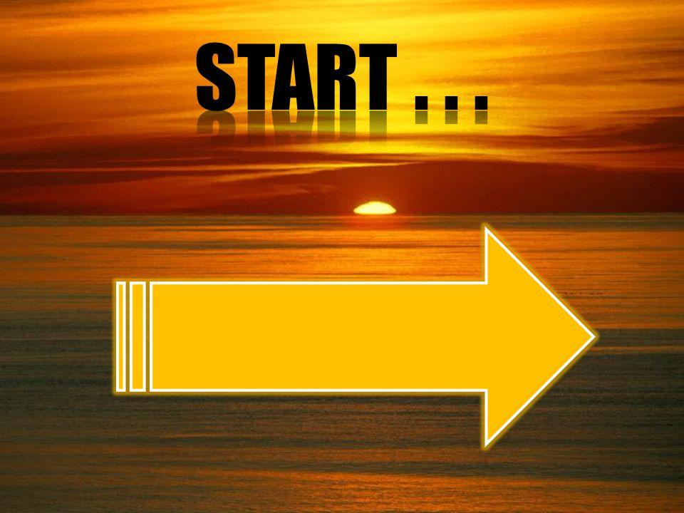 1.Mengaktifkan Word 2007 dari menu Start (lihat sub menu memulai Word 2007 diatas).