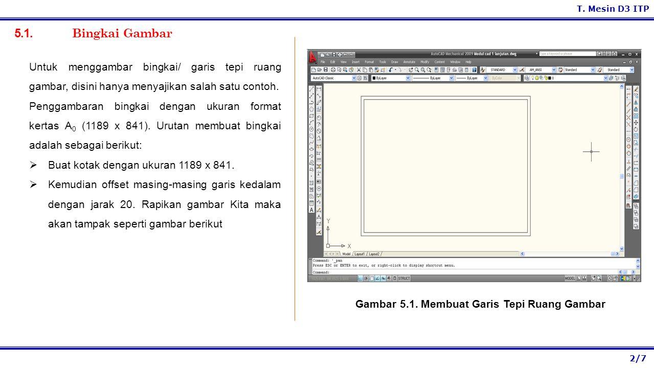 2/7 T.Mesin D3 ITP 5.1.