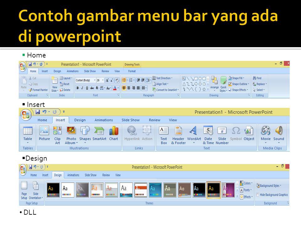  pertama click icon seperti gambar no 1 disamping  Kedua click icon save as seperti gambar disamping  Catatan save as hanya untuk mensave untuk pertama kali, setelah itu bisa mengclick icon save, seperti gambar no 3