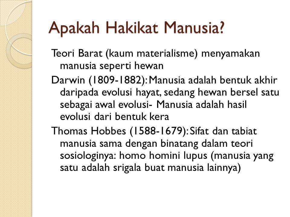 PENDIDIKAN AGAMA ISLAM H. TIJANI MOHAMMAD K., Lc, M.Pd.I PERTEMUAN PERTAMA