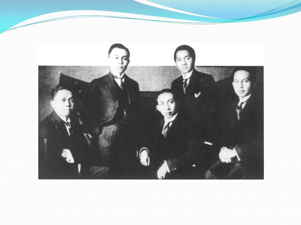 Perhimpunan Indonesia (PI) Pada 1908, perkumpulan mahasiswa di Belanda mendirikan Indische Vereeniging.