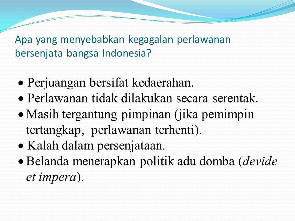 4.Partai Nasional Indonesia.a.Dari Study Club ke PNI.