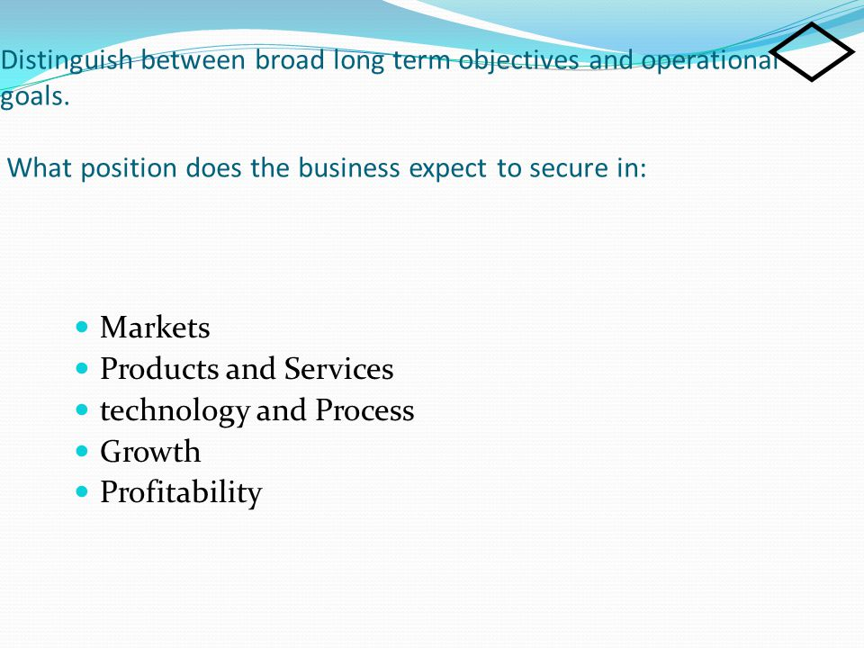 Tentu saja, banyak perusahaan yang juga mengkombinasikan beragam jurus itu, dan tidak hanya berfokus pada satu jurus.