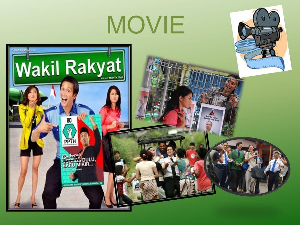 Sinopsis Sebuah film yang menceritakan seorang pemuda bernama Bagyo (Tora Sudiro).