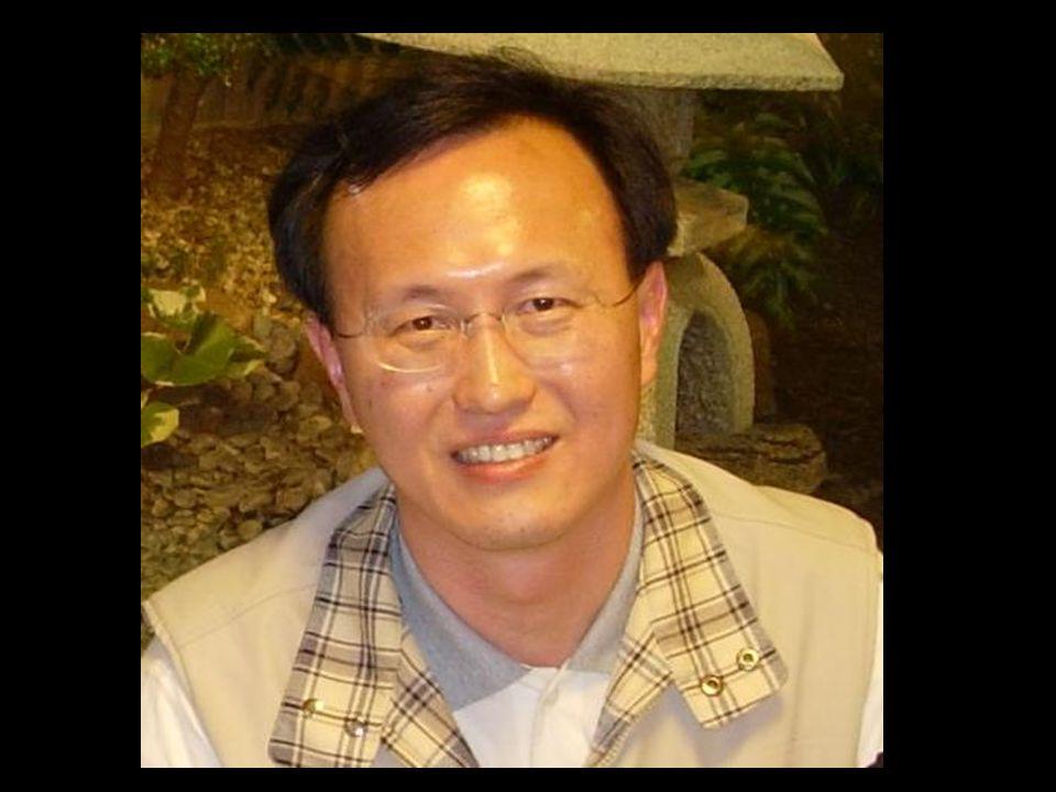 Menghadapi penyakit parah dan membahayakan jiwa ini, Liu Zhi-hao sepertinya berhasil melatih sebuah tekad istimewa, juga lebih optimistik terhadap kehidupan.