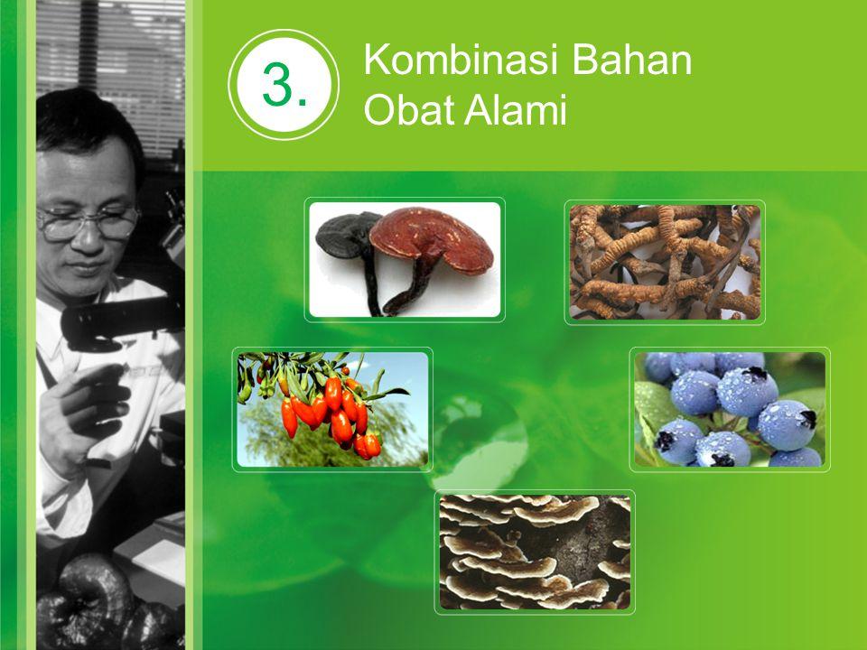 Standarisasi Cara Penanaman Jamur Berkhasiat Obat Menggunakan GAP 3a.