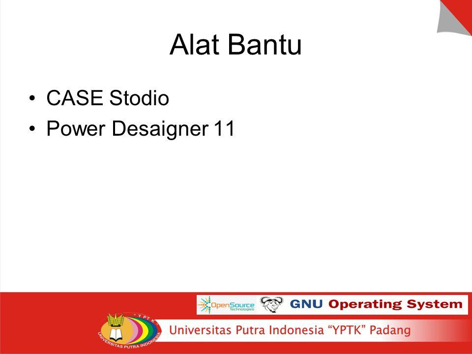 Alat Bantu CASE Stodio Power Desaigner 11
