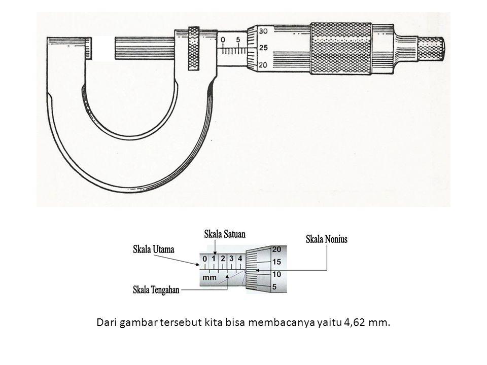 DIAL INDIKATOR  Dial indicator adalah alat ukur posisi yang secara mekanikal memperbesar gerakan axial dari spindle yang sangat kecil dan diteruskan ke pointer.