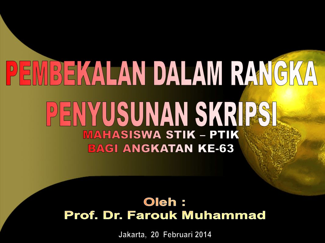 11 Prof.Dr.