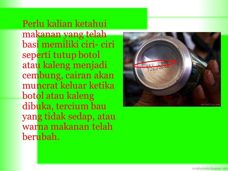 b. Bahan Pengawet makanan  Pengawet alami yaitu garam dan gula  Pengawet buatan seperti asam benzoat, asam sitrat, kalium benzoat, atau belerang dio