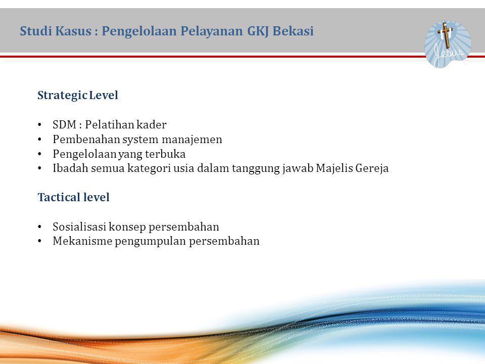 1.Pasal 9 ayat 1 UU Yayasan no.