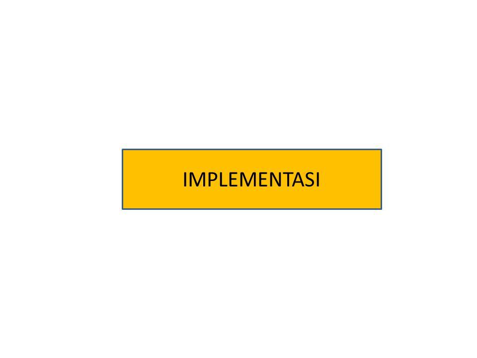 PENILAIAN HASIL BELAJAR HASIL: PENGETAHUAN, KEMAMPUAN BERPIKIR, KEMAMPUAN MELAKUKAN, KEBIASAAN BELAJAR, SIKAP, PERILAKU PENDEKATAN: PENILAIAN KELAS & PENILAIAN KRITERIA INSTRUMEN: PORTOFOLIO, PERFORMANCE, TUGAS, OBSERVASI, TES
