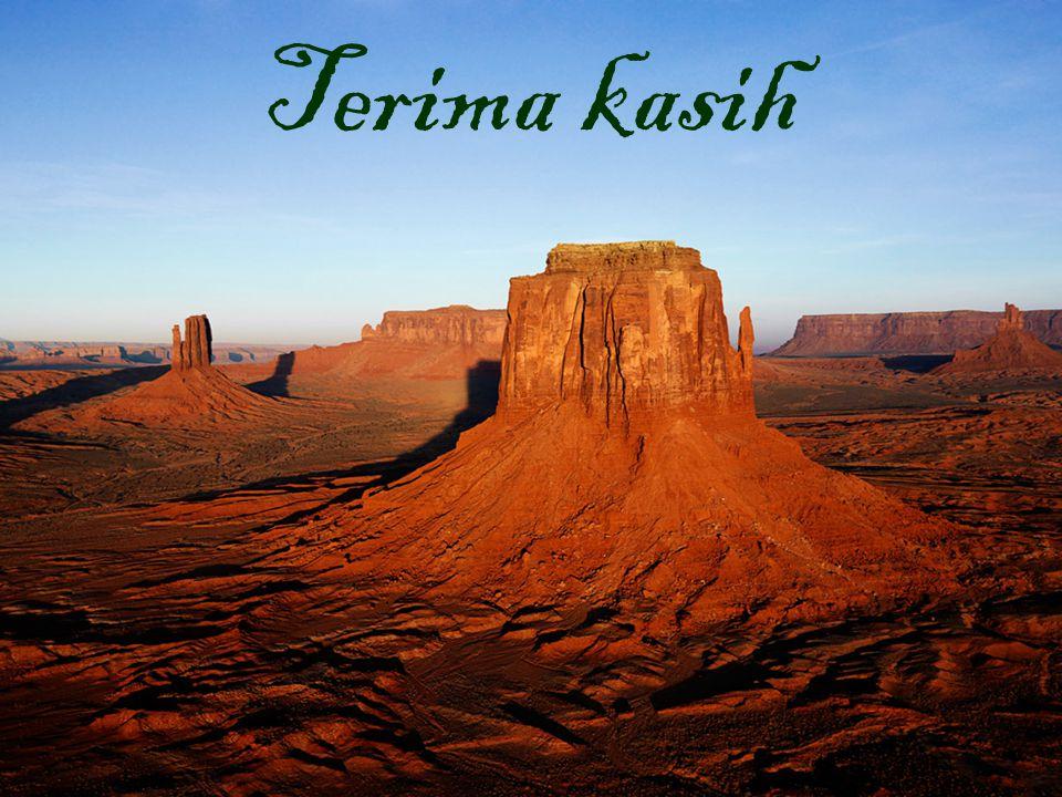 Nama kelompok : Fitri Aprilina Dewi Setia (2108018) Maria Ulva (2108019)