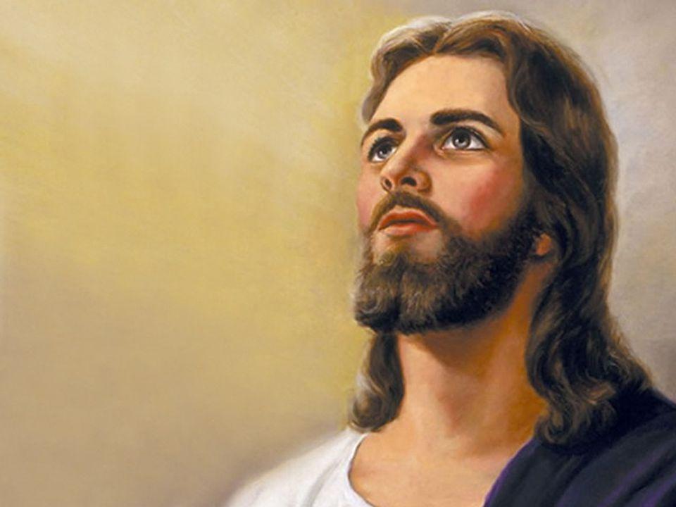 Judea Galilee ChildhoodPereaJerusalem TUGAS PERUTUSAN MURID-MURID YESUS