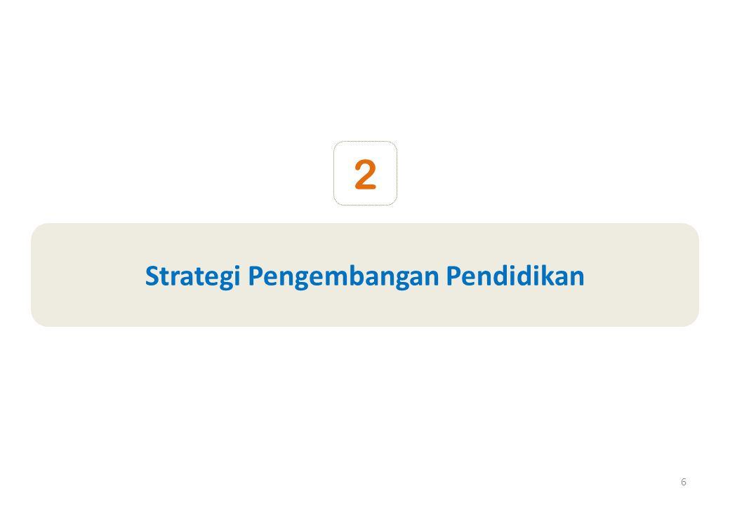 67 Strategi Implementasi 10